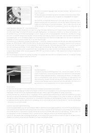 HOME sida 2 Att ta fram och konstruera högvärdiga ... - Tobias Grau