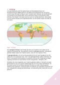 Tropische Ziekten - Toerisme Vlaanderen - Page 5