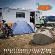 PDF Handleiding - Toerisme Vlaanderen
