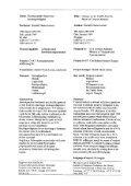 Hele rapporten - Transportøkonomisk institutt - Page 2