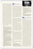 HEMELSGROEN EN DENNENBLAUW - Page 3