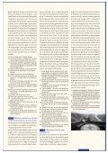 HEMELSGROEN EN DENNENBLAUW - Page 4