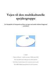 Startpakke - ny pr. 20.01.2004.pdf - Det Danske Spejderkorps