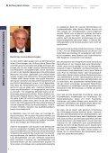 JB07 korr - Page 4