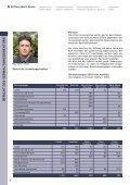 JB07 korr - Page 6