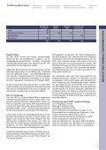 JB07 korr - Page 7