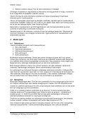 Hent paperet som PDF-fil - Trafikdage.dk - Page 2