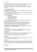 Hent paperet som PDF-fil - Trafikdage.dk - Page 3