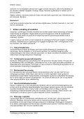 Hent paperet som PDF-fil - Trafikdage.dk - Page 4