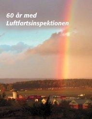 Ladda ner (PDF 2,7 MB) - Transportstyrelsen