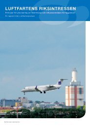 Ladda ner (PDF 4,3 MB) - Transportstyrelsen