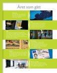 Ladda ner (PDF 4,3 MB) - Transportstyrelsen - Page 6