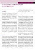 Klik hier - Transumo - Page 2