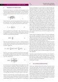 Klik hier - Transumo - Page 3