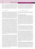 Klik hier - Transumo - Page 6