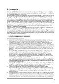 Klik hier - Transumo - Page 4