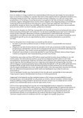 Klik hier - Transumo Footprint - Page 2
