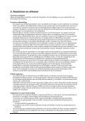Klik hier - Transumo Footprint - Page 7