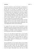 Mobbing von Lehrkräften im Internet - Dphv Deutscher ... - Seite 4