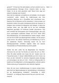 Mobbing von Lehrkräften im Internet - Dphv Deutscher ... - Seite 5