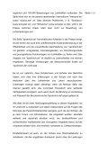 Mobbing von Lehrkräften im Internet - Dphv Deutscher ... - Seite 7