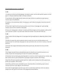 Kommentarer NKI_01102012.pdf