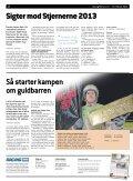 Racing News nr 14 - Page 2