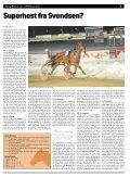 Racing News nr 14 - Page 3
