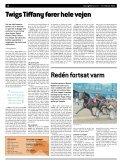 Racing News nr 14 - Page 4