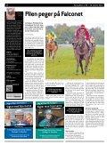 Racing News nr 85 - Page 2