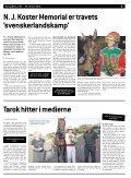 Racing News nr 85 - Page 3