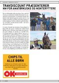 dageNs tiPs i - Page 4