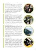 Miljörapport 2001 - Trelleborg - Page 7