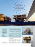 FRAMTIDENS METROPOLER - Trelleborg - Page 5