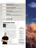 Ekonomisk medvind för - Trelleborg - Page 2