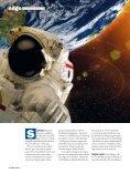 Ekonomisk medvind för - Trelleborg - Page 4