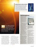 Ekonomisk medvind för - Trelleborg - Page 5