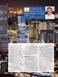 Ekonomisk medvind för - Trelleborg - Page 7