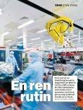 NO. 3-2011 - Trelleborg - Page 3