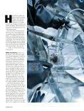 NO. 3-2011 - Trelleborg - Page 4