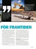 NO. 3-2011 - Trelleborg - Page 7