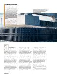 Innovation & framtidstro driver - Trelleborg - Page 4