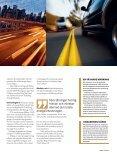 Innovation & framtidstro driver - Trelleborg - Page 7