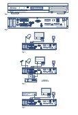 UM 6365 PDR NR.indb - STRONG Digital TV - Page 2