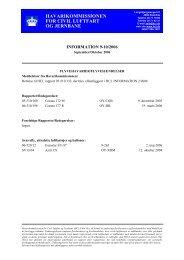 havarikommissionen for civil luftfart og jernbane