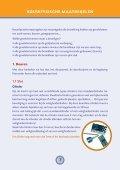 tipsvoor een - Stad Kortrijk - Page 7