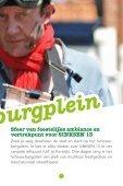 programmabrochure van Sinksen - Stad Kortrijk - Page 7