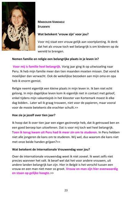 gratis dating site Mingle2