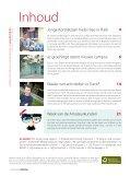 Stadskrant april 2010 - Stad Kortrijk - Page 2