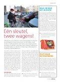 Stadskrant april 2010 - Stad Kortrijk - Page 3